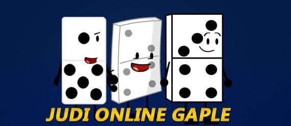 judi kartu domino qq online