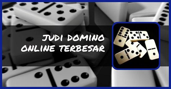 Daftar Judi Kartu Domino Gaple Qq Online
